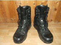 Lowa Size 10 boots