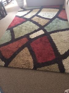 Rug from Home Sense