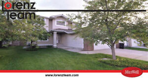 OPEN HOUSE! 445 Norway Crescent - July 23rd 2-4pm