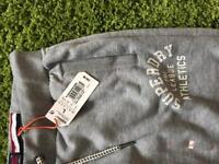 Superdry joggers (large)