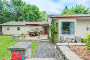 OPEN HOUSE SUNDAY, July 23 - 2:30 to 4:30pm