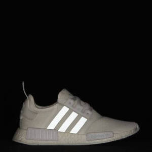 size 8.5 nmd