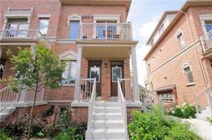 Freshly Painted And Very Clean 2 Bedroom Stacked Condo