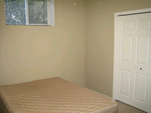 ARBOUR LAKE NW- 1 Bedroom Basement Suite. OPEN 4 VIEWINGS TODAY