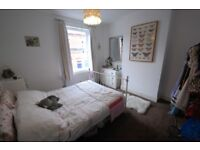 2 bedroom house in North Road, Harborne, Birmingham