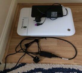 HP Deskjet 2540 Printer for sale in Aylesbury
