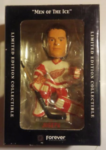 VENDORS - 13 RED WINGS COLLECTIBLES FOR RESALE! $$$