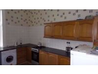Large Double Room to Rent!! AVAILABLE ASAP