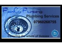 Small job Plumber 24/7 Call or text Neil now for a free quote.