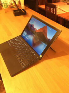 ACER Switch 12 (cash only)