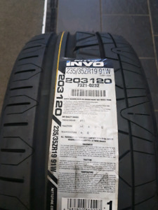 Nitto Tires For Sale!!!!
