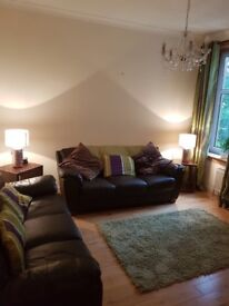 1 bedroom flat for sale Hamilton Road Motherwell