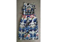 Ladies clothes bundle (size 10/12) 17 items