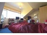 Double Bedroom 93£-PW Bills Incl (Council Tax, Electricity, Water and Broadband)