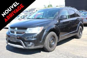 2013 Dodge Journey EN ATTENTE D'APPROBATION