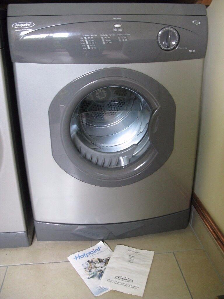 Hotpoint Dryer Manual Nemetasfgegabeltfo
