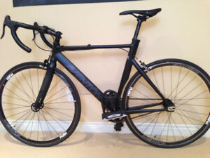 Aventon Road Bike