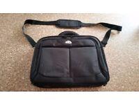 Laptop Bag - Pedea - never used