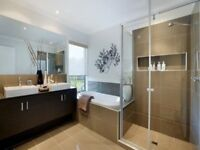 Bathroom Renovation York Region bathroom renovations +++   renovations, general contracting
