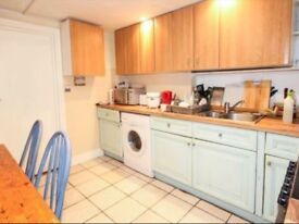 Room to let in central Headington shops,in a shard house.all bills Incloded £120 pw, s
