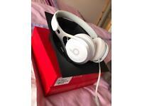 Genuine BEATS ep headphones