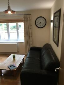 A very well presented ground floor apartment to rent in a prestigious development in Gerrards Cross