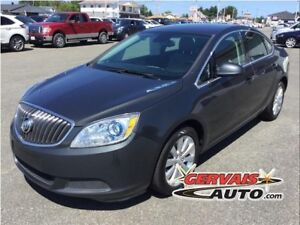 Buick Verano A/C MAGS 2015