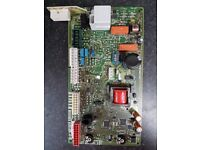 Boiler part: Vaillant Circuit Board VC1056 - as new