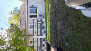 1 1/2 story 3 bedroom house for rent