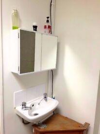 ***Studio rooms in Dewsbury for rent***