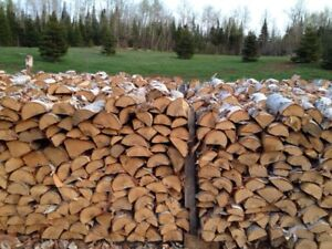 Birch Firewood. 12-14 inch. Ideal for Small Stoves