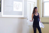 Pelvic Floor Fitness Workshop - Peterborough
