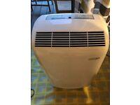 DeLonghi Pinguino PAC N81 - Air conditioner