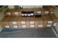 Bin Bags Wholesalers only