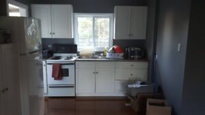 Looking for 2 Roomates.  House close to University