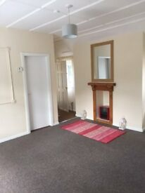 Pearson Park, Newly refurbished-one bedroom flat