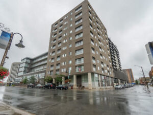 **DON'T MISS - Modern 1 BR Condo in Great Location! -WOW!**