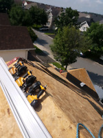 ROOFING & SIDING Repair Specialists • Call Today
