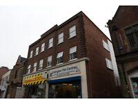 High Street, Erdington, Birmingham, B23 6SY
