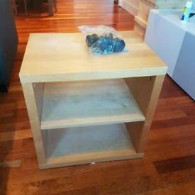 Small coffe/ side table