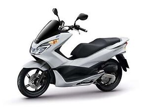 Looking for PCX150