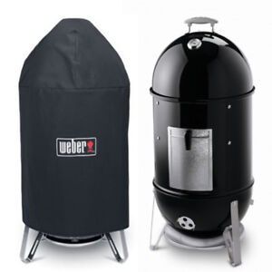 "22"" Smokey Mountain Cooker Cover"