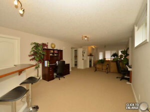 Beautiful estate home for rent