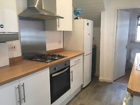 Flat to Let, 2 Bed Lower.