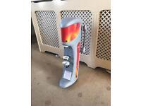 Cornetto soft dispenser for sale!