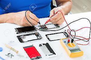 réparation de cellulaires à partir de 15$