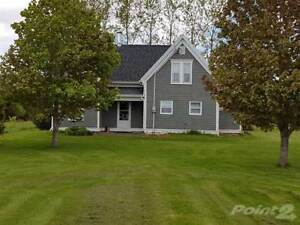 Homes for Sale in Coleman, Milo, Prince Edward Island $79,900