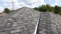 Experienced Roofers
