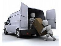 Pro Removals Solution and services all day everyday great prices