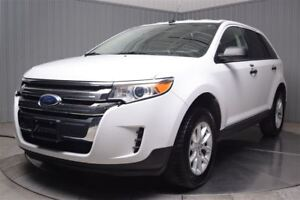 2014 Ford Edge SE A/C MAGS
